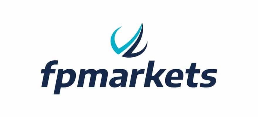 recensione fp markets