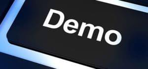 demo no esma broker